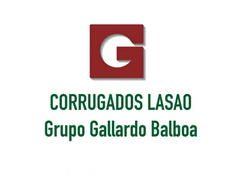 CORRUGADOS LASAO