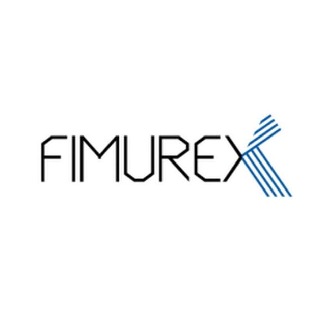 FIMUREX BTP RIVES SUR FURE