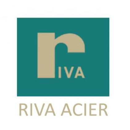 RIVA ACIER
